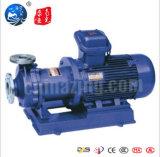 Cqf/Cqb/ (CQ)Zcq Serien-magnetisches Laufwerk-Pumpen