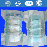 アフリカおよびMd Baby Nappy Diapers Factory OEM All Sizesでベストセラー