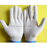 10 gants tricotés par outil