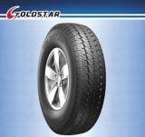 215/55zr16, 225/45zr17, 235/45zr18, 245/35 Highquality Tyre