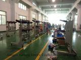 переключатель изготовления фабрики серии 12kv высоковольтный изолируя--Yfg38-12D