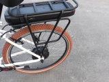 2016 Btn New Design Elektrische Beach Cruiser Fahrrad mit Drehmomentsensor
