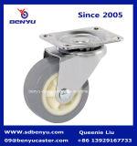 Muto PU Wheel Castor