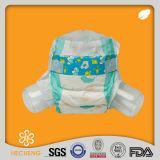 Пеленка 100% младенца внимательности кожи хлопка славная