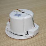 Audio altoparlante stereo attivo professionale del soffitto