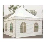[بفك] يكسى مسيكة بوليستر بناء لأنّ خيمة [تب032]