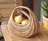 높은 Quality Handmade Willow Basket 또는 Gift Basket (BC-WB1005)