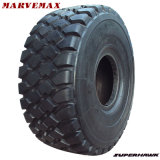 17.5r25 20.5r25 23.5r25 26.5r25 Loader Earth Mover Tyres OTR E3 L3 Tyre Better Than Triangle Quality