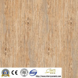 600X600 Porcelain Rustic Tiles Wood Line (I6242M)