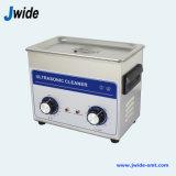 Pulitore ultrasonico di alta qualità fatto da Professional Manufacturer