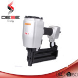 Cloutier concret pneumatique de clou concret lourd de la mesure St64-Gd202 14