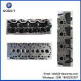 Auto Diesel Engine Part 2L Cylinder Head para Toyota