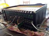 通話装置PBXの料金請求システムのソフトウェア24の中継線ホテルのための176の拡張