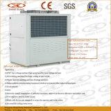 Réfrigérateur industriel Sgo-008 de réfrigérateur de Wate
