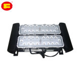 Hohe Leistung 180W COB LED Tunnel Light mit IP68