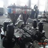 PVC管のためのラインを作る16-630mmの管