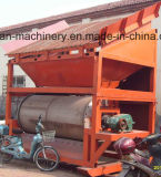 Alto Efficiency Sand Making Machine per Sand Making Plant/Sand Stone Crusher