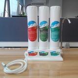 Ce Certification Ozone Generator Water Purifier