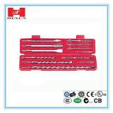 La herramienta de la construcción de la alta calidad parte las herramientas Drilling