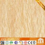 Плитка фарфора керамики пола цвета Brown кофеего Polished (J8M09)