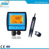 高い感度、速い応答のPH計の&pHの検光子(PHG-2091F)