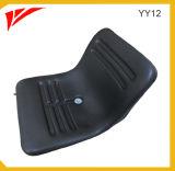 Mini asiento de la máquina del cortacéspedes de la limpieza Yy12