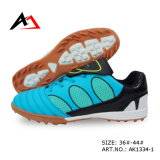 Les chaussures de marche de sports folâtrent des chaussures de confort pour les hommes (AK1334-1)