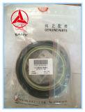 Sany Exkavator-Wannen-Zylinder-Dichtungs-Reparatur-Installationssätze 60230148 für Sy85 Sy95