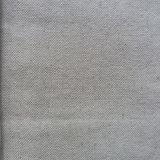 Baumwollpolsterung-Textilebene gefärbtes Leinen gesponnenes Sofa-Gewebe