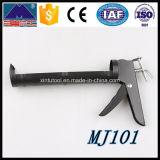 Инструмент высокого качества от пушки расчеканки покрытия пены Кита
