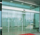 When economizzatore d'energia a Leisure (3W) Automatic Sliding Door Operator