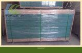 Feuchtigkeitsfeste MDF-grüne Farbe