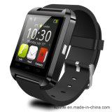 Ursprünglicher IOS u. androide intelligente Bluetooth Uhren U8l Smartwatch