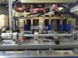 Machine automatique de soufflage de corps creux de bouteille d'animal familier de vente chaude