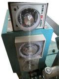 Troqueladora caliente semiautomática de Tam-310-1cheap