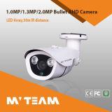Brandnew цифровой фотокамера обеспеченностью FCC миниое