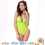 Superswim Femmes One-Piece Maillots de bain