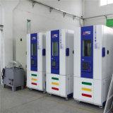 Температура задействуя медицинское оборудование для лаборатории или стационара