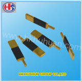 Messingstecker2016 Pin, Befestigungsteile von China (HS-BC-0025)
