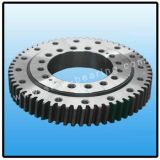 Einzelnes Row Crossed Roller Slewing Bearing für Military Products 011.35.1052