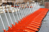 Pièces hydrauliques alliées de Jack de plancher de 2 tonnes