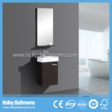 Modern Novel Small Space Unité de cabinet de toilette confortable (BF127M)