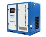 45kw Variable Frequency Screw Air Compressor