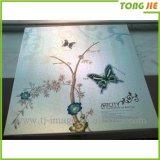 Оптовый стикер стены фамильного дерев дерева цветка полных цветов