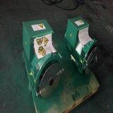 Alternador de cobre sem escova profissional da fonte 25kw 30kVA com baixo preço