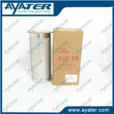 O compressor de ar do separador de petróleo do ar de Fusheng da fonte de Ayater parte 2205406512