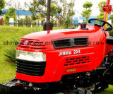 Ce del trattore del giardino dell'azienda agricola Jinma-204 (4WD) e EPA approvati