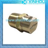 貿易保証のステンレス鋼のCamlockのカップリング