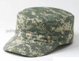 Высокое качество резвится шлем, крышка армии бейсбола