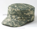 Qualität Sports Hut, Baseball-Armee-Schutzkappe